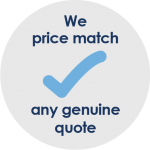 3B Price match v2