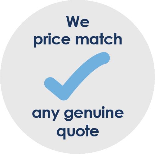 PriceMatchLogo