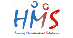 HMS website