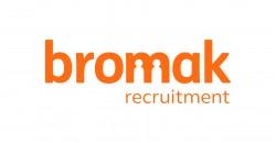 bromak-logo
