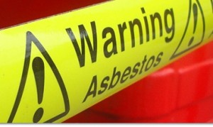 Asbestos awareness in Wigan