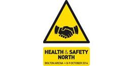 Health&SafetyLogo