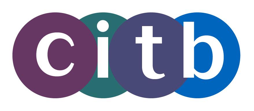 CITB Construction Industry