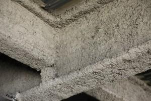 UKATA Asbestos Awareness in Wigan