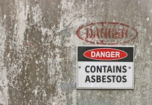 Asbestos Awareness UKATA