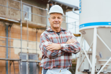 Basic Scaffold Inspection Course