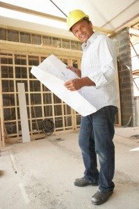 Construction-Worker-3-200x300