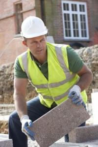 CITB Health and Safety Awareness in Manchester