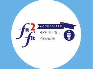 Fit2Fit Logo