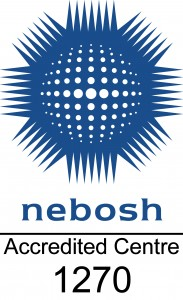 NEBOSH General Certificate in Bolton