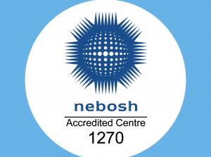 NEBOSH Logo