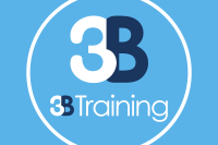 3B Training: Who We Are