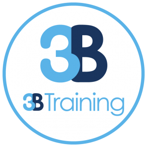 Work for 3B Training