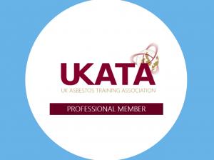 UKATA Professional Membership Logo