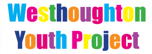 Westhoughton youth project Bolton