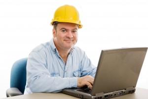 Career Managing Safely