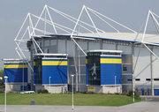 Training Hull