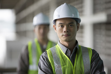 NVQ Level 6 Site Management in Construction