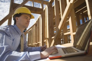 NVQ Level 4 in Construction Site Supervision