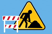 Temporary Works Course