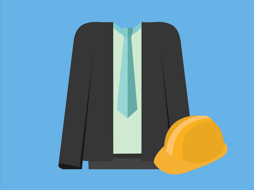 CITB Directors Role for Health and Safety Course