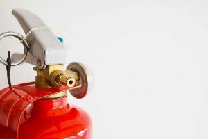 Fire Awareness Training