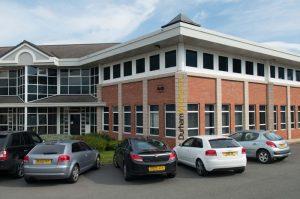 Durham Training Centre