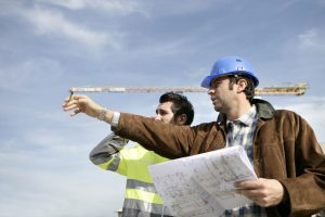 Site Manager Training