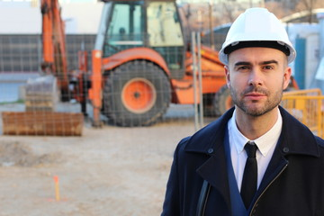 NVQ Level 7 Construction Site Management