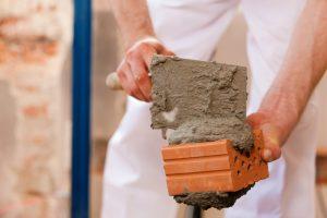 Site Job Labourer