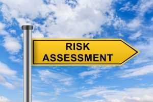 Method Statement and Risk Assessment Training