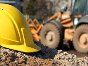 Construction Contracting Operations Management