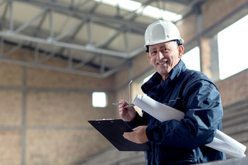 NVQ Level 6 Construction Contracting Operations Management