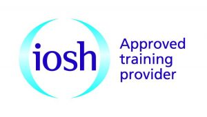 IOSH Training course