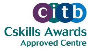 CITB Skills Body