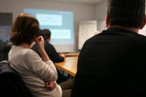 Inhouse Training Courses