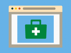 First Aid eLearning Courses