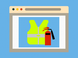 Fire Safety Level 2 eLearning