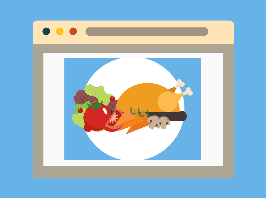 Food Safety Level eLearning
