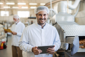 Food Safety Level 2 eLearning