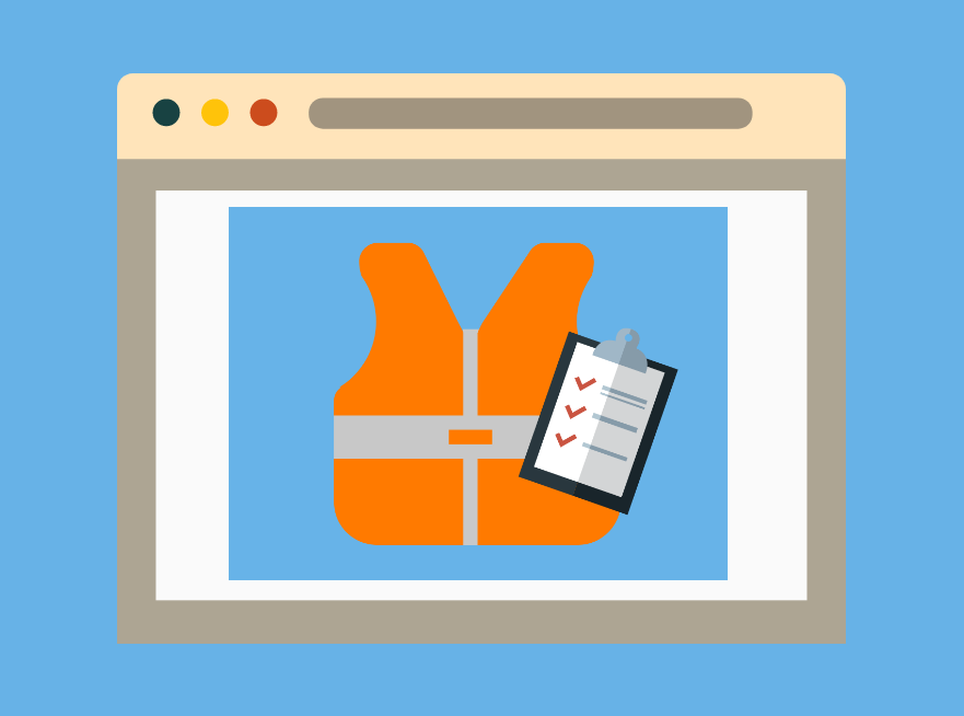 Health and Safety Level eLearning