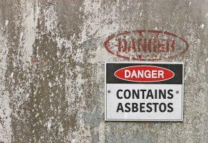 Asbestos Awareness eLearning