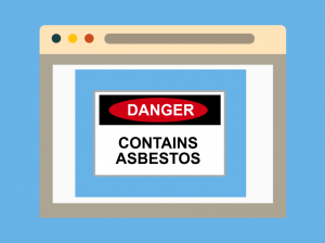 UKATA Asbestos Awareness eLearning Courses