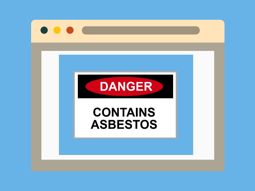 UKATA Asbestos Awareness eLearning Courses