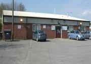 Doncaster Training Centre