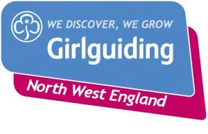Girlguiding North West