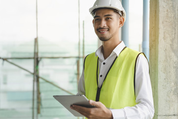 Level 6 NVQ Diploma in Occupational Health and Safety Practice