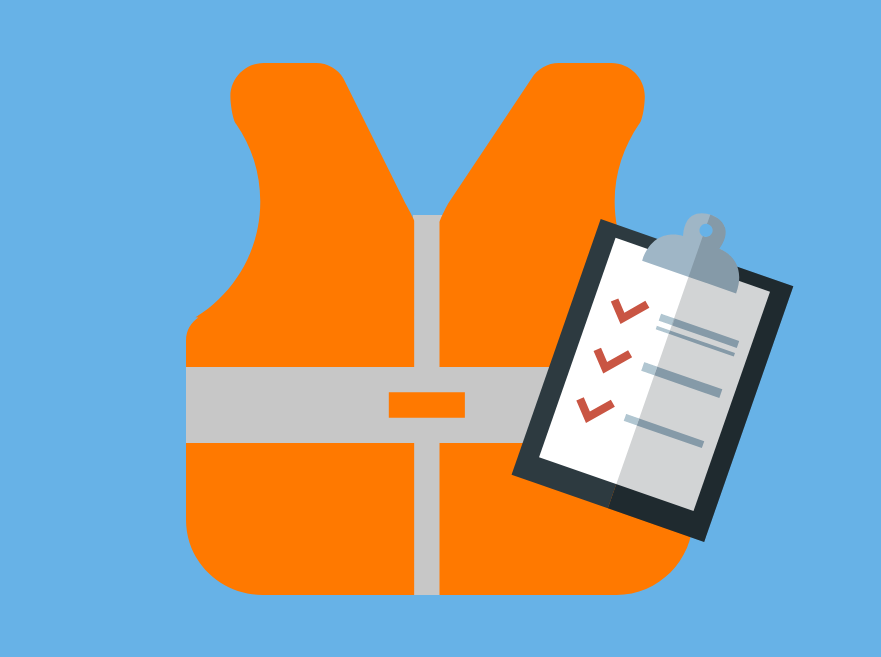 Health & Safety NVQs