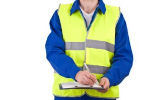 Level 3 NVQ Certificate in Occupational Health and Safety