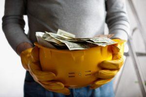 CITB Grants
